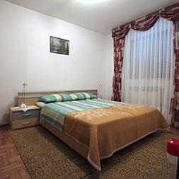 master bedroom apartments vesna