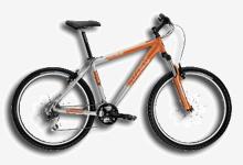 Bicikla,